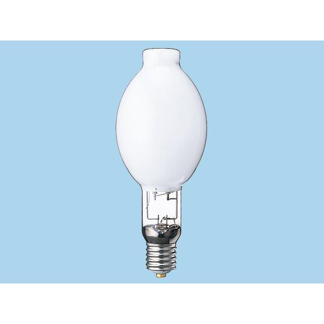 ハイルックス・W・L高効率形高圧ナトリウムランプNH360FTW・L|sigma-ope