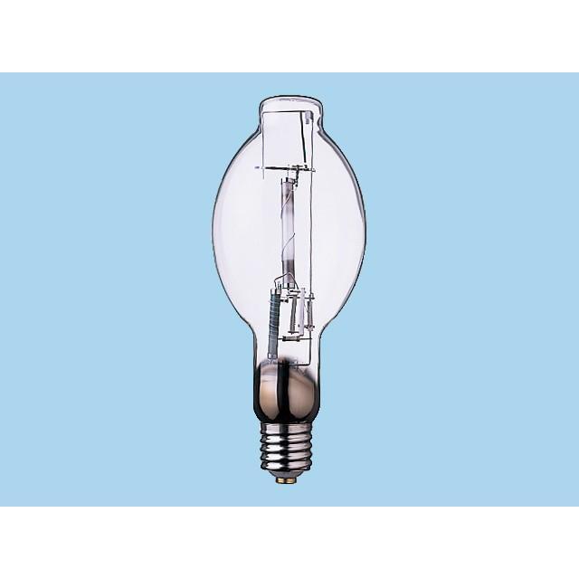 ハイルックス・L高効率形高圧ナトリウムランプ透明形NH660・L/M|sigma-ope