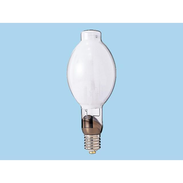 ハイルックス・L高効率形高圧ナトリウムランプ蛍光形NH940F・L/M sigma-ope