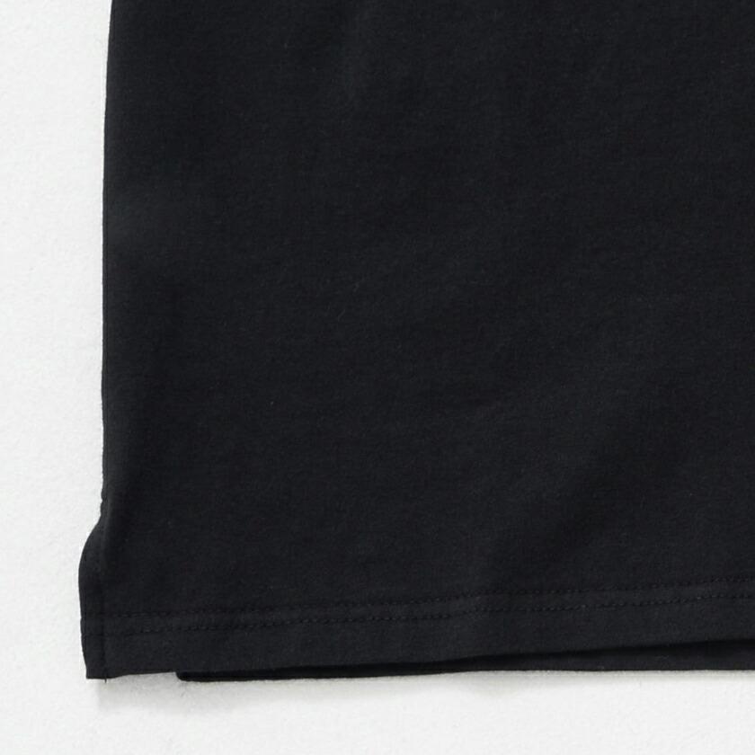 """"""" ポロシャツ メンズ 半袖 イタリアンカラー ストレッチ 伸縮性 シンプル きれいめ ラグスポ  大人 M L XL カジュアル 春 夏 2021 LUXE/R LG """" silverbulletxfuga 19"""