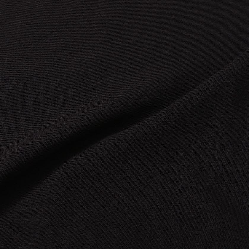 """""""ノースリーブ メンズ カットオフ 部屋着 裏毛 パイル ピグメント加工 カジュアル ユニセックス CavariA ブランド 春 夏 2021 """" silverbulletxfuga 16"""