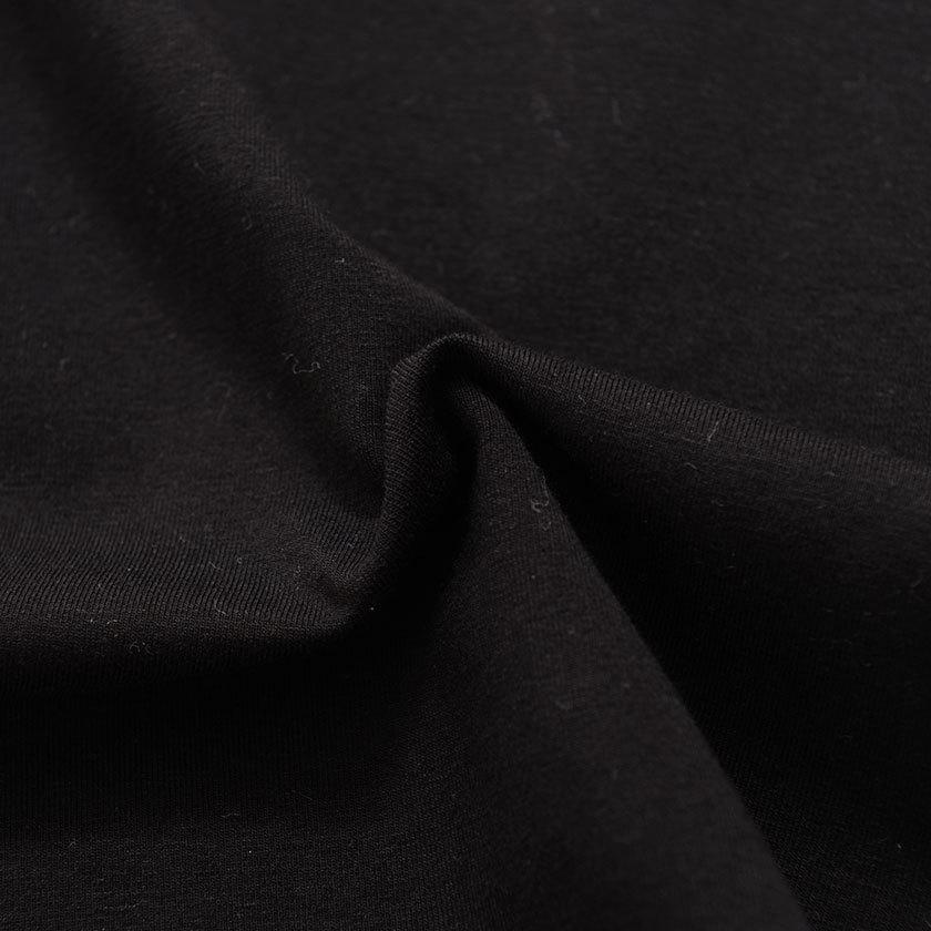""" Tシャツ メンズ 半袖  クルーネック VIOLA ヴィオラ ビオラ ロゴ プリント 細身 タイト ストレッチ 白 黒 M L XL 春 夏 2021 ""|silverbulletxfuga|19"