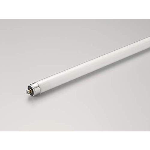 DNライティング スリムラインランプ FSL455T6W×15 白色4200k