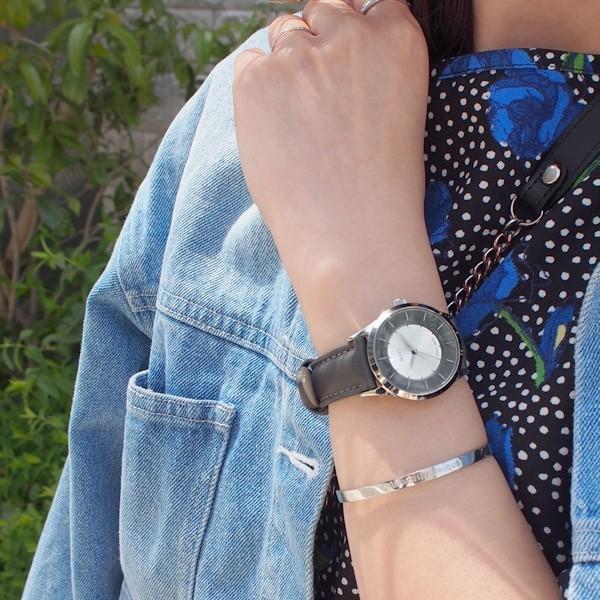 腕時計 レディース  ブランド MIEL BELINDA ミエル ベリンダ 30mm アナログ おしゃれ シンプル 安い メール便送料無料 メール便OK sincere-inc 11