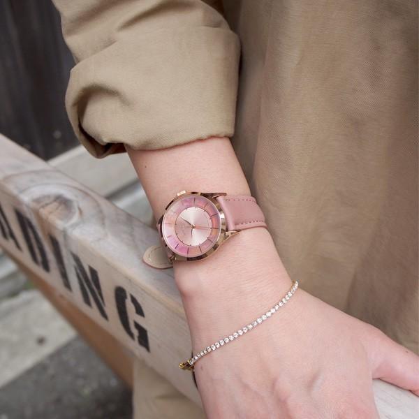 腕時計 レディース  ブランド MIEL BELINDA ミエル ベリンダ 30mm アナログ おしゃれ シンプル 安い メール便送料無料 メール便OK sincere-inc 13