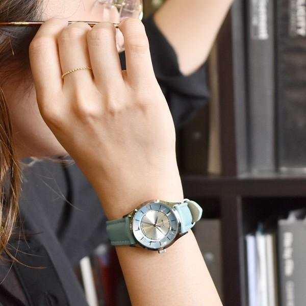 腕時計 レディース  ブランド MIEL BELINDA ミエル ベリンダ 30mm アナログ おしゃれ シンプル 安い メール便送料無料 メール便OK sincere-inc 10