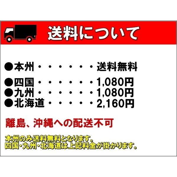 本州送料無料 20インチ 折りたたみ自転車 シマノ6段変速 AIJYU AJ-08 おすすめ 人気 軽量 安い オススメ sincere-store 12