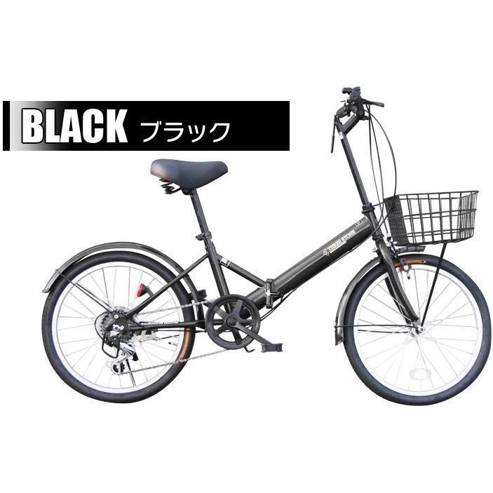 本州送料無料 20インチ 折りたたみ自転車 シマノ6段変速 AIJYU AJ-08 おすすめ 人気 軽量 安い オススメ sincere-store 08