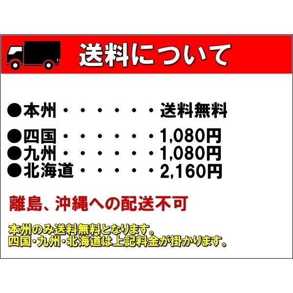 本州送料無料 パンクしにくい 20インチ 折りたたみ自転車 AIJYU P-008N ライト カゴ カギ付 シマノ6段ギア 人気 軽量 安い おすすめ おしゃれ|sincere-store|08