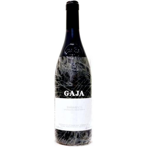 [お酒 果実酒 イタリア]ガヤ バルバレスコ 2016 750ml