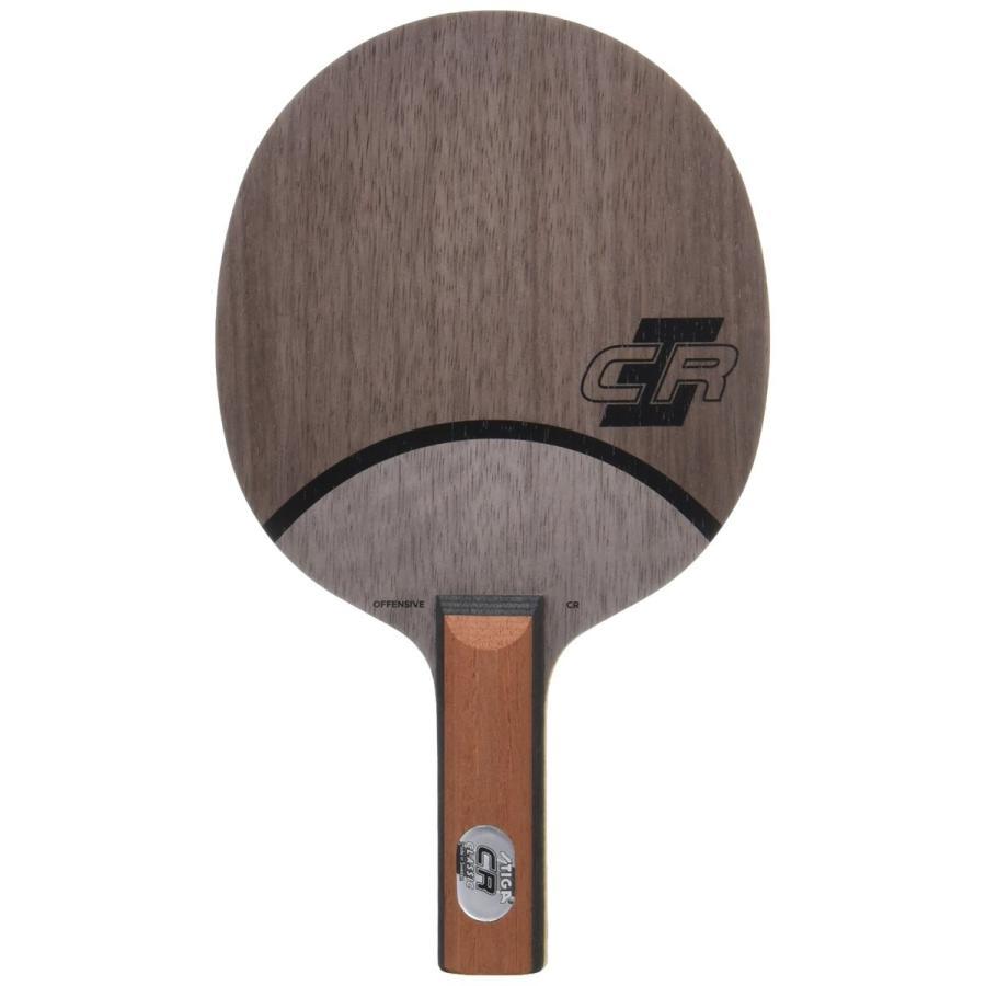 STIGA(スティガ) 卓球 ラケット オフェンシブCR ストレートグリップ 1031-37
