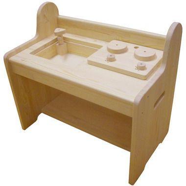 木遊舎 キッチンテーブル sizen
