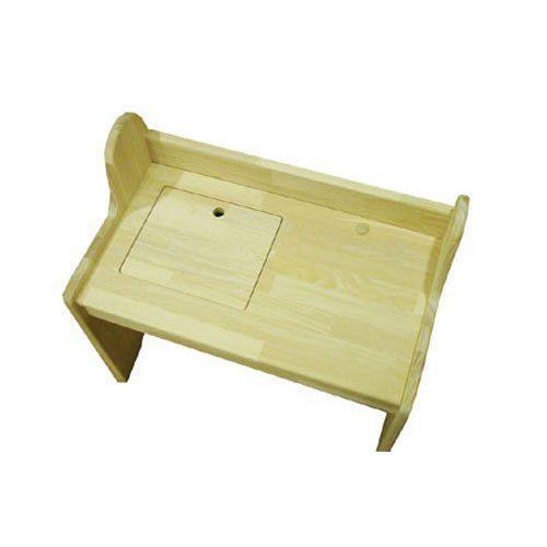 木遊舎 キッチンテーブル sizen 02
