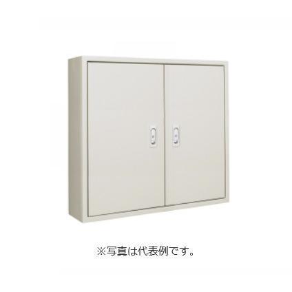 河村電器 屋内用盤用キャビネット 木製基板 BX1480-20 ベージュ