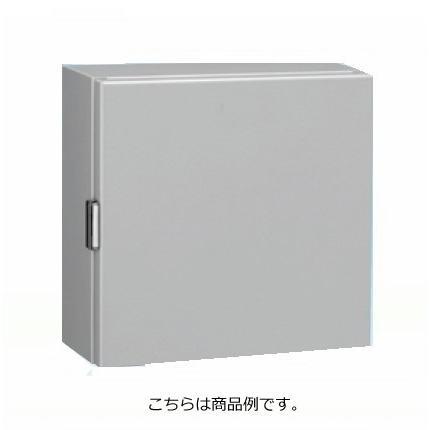 日東工業 CH20-4535A1CH形ボックス