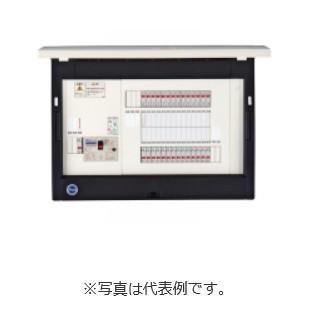 河村電器産業 EN2D6280-S enステーション(オール電化) EN2D