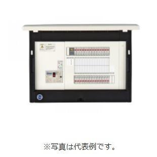 河村電器産業 ENR7240-H enステーション(避雷器付) 主幹容量75A 分岐数24 スペース0