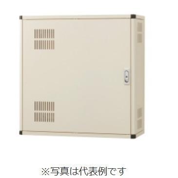河村電器産業 KHB4-5025 軽施工HUBボックス(窓なしタイプ) KHB