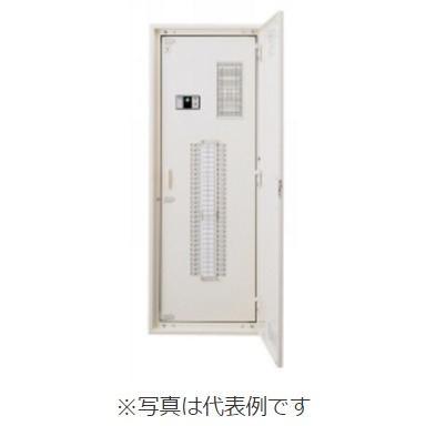 河村電器産業 NQ0530N 電灯分電盤 NQ