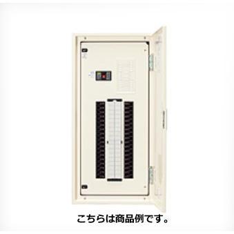 日東工業 PEN5-10JC アイセーバ標準電灯分電盤
