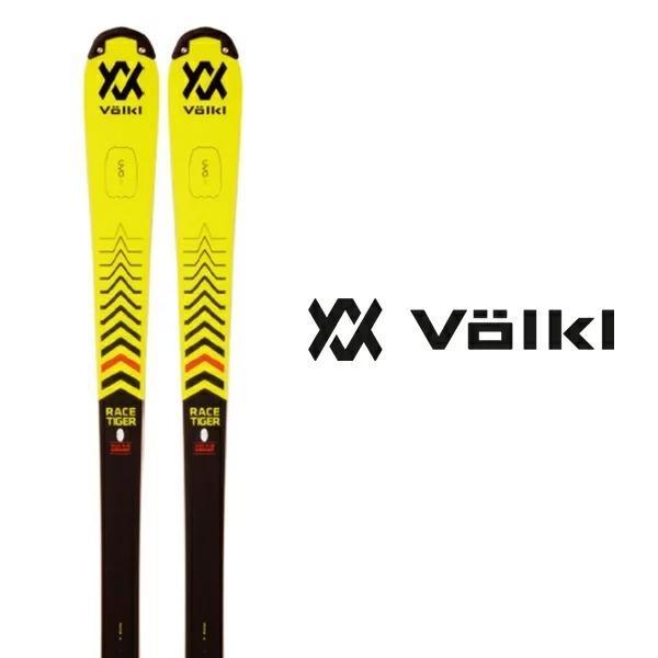 フィッシャー スキー板 FISCHER【2017-18モデル】MY RNG 89(板のみ)