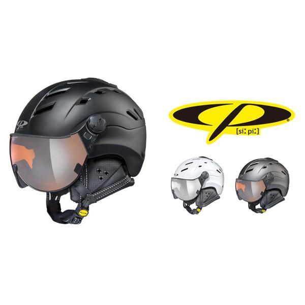 輝い CP [シーピー ヘルメット] <19-20> CAMRAI (カムライ), JAPANESQUE 829abafb