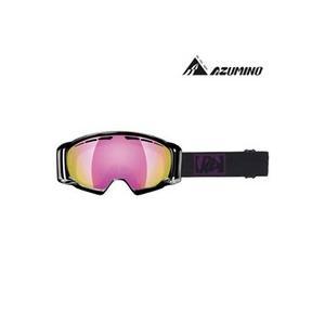 K2 [ケーツーゴーグル] CAPTURA