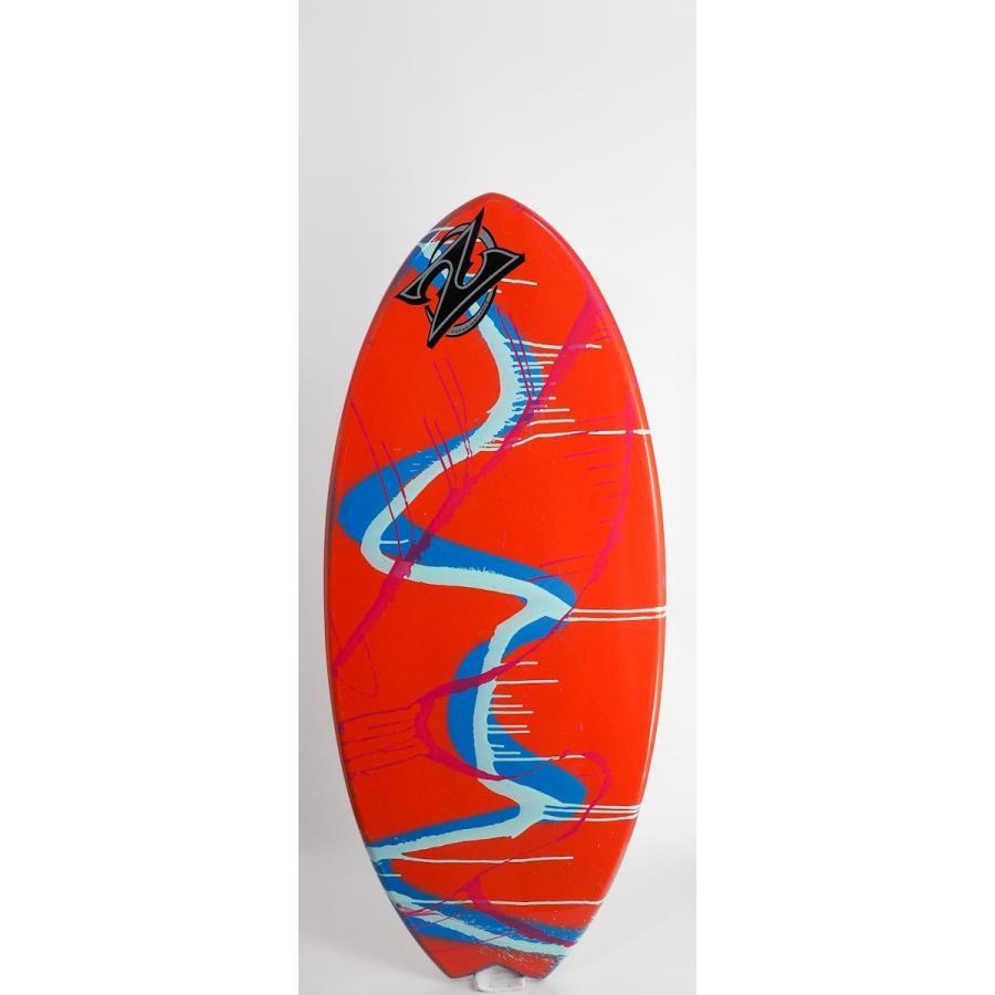 【驚きの値段】 スキムボード ザップ 初心者向け ZAP FISH(サイズ ワンサイズ), 豊岡市 ffd11b01