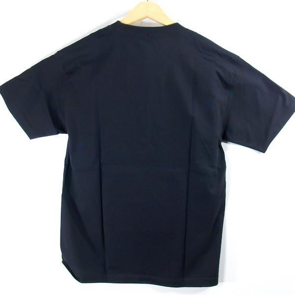 ファッション  Tシャツ・カットソー SRH SRH*FLYS(特価)(サイズ S)|skim1|02