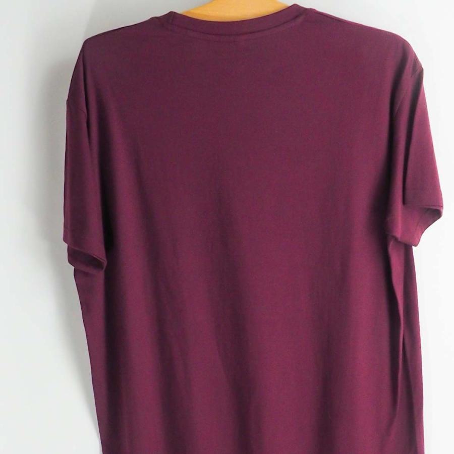 ファッション  Tシャツ・カットソー DOGFLUT Original Tee(特価)(サイズ L)|skim1|02