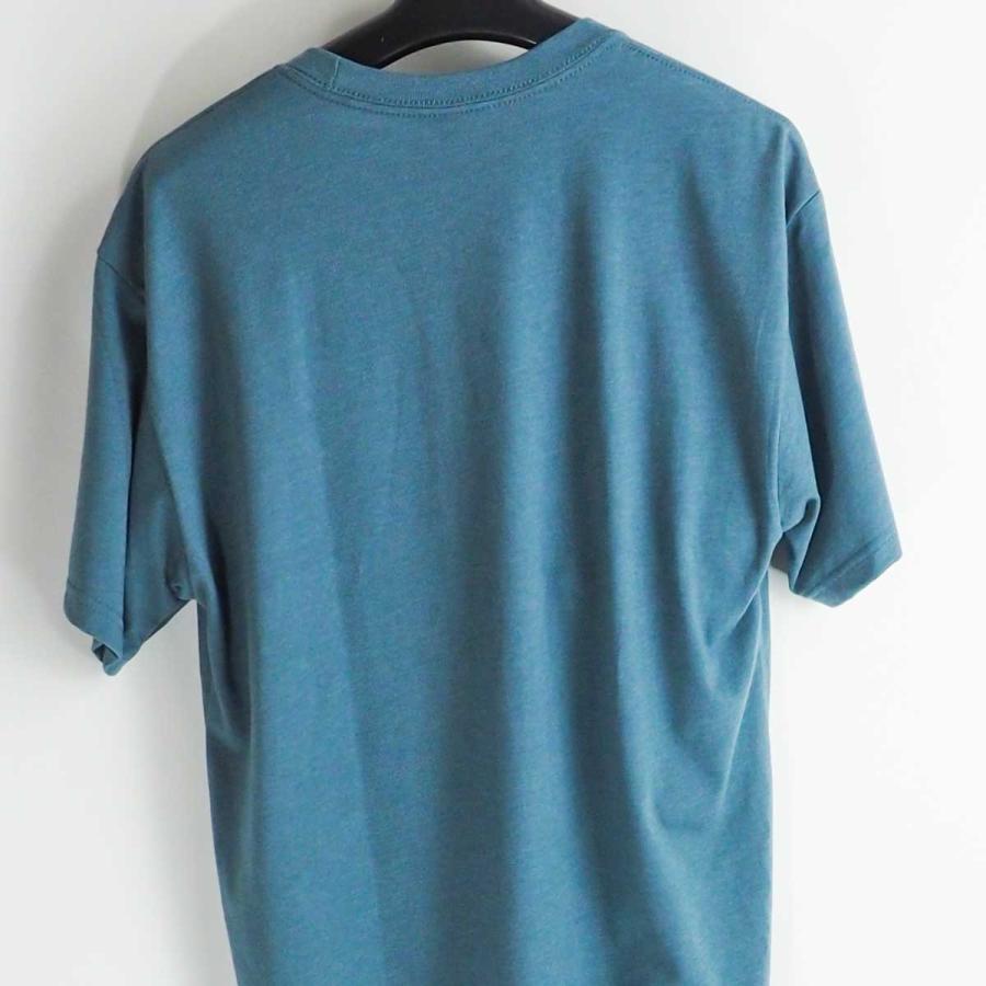ファッション  Tシャツ・カットソー EXILE Stokaine Tee(特価)(サイズ M)|skim1|02
