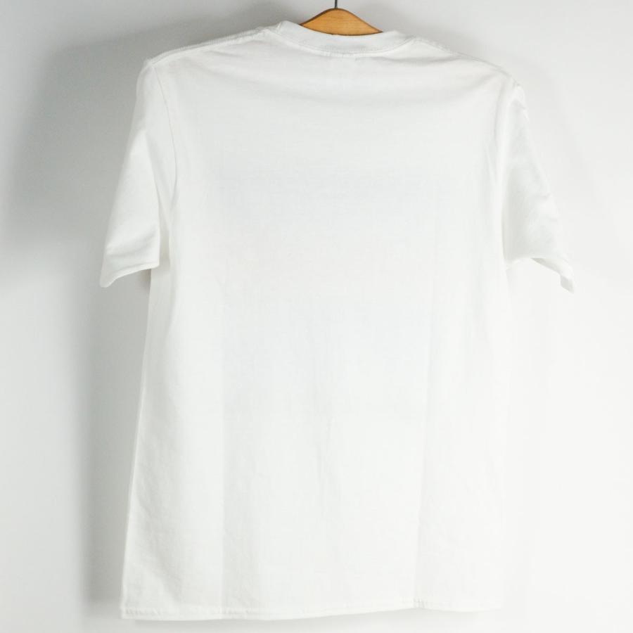 ファッション  Tシャツ・カットソー スキムワン スーパーヒラツカTee(サイズ L) skim1 03