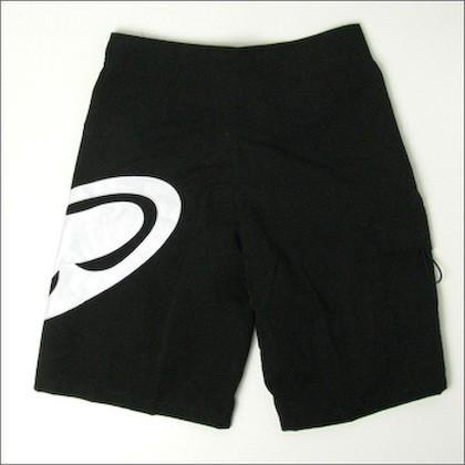 ファッション 小物(サングラス・ウォッチ他) SRH ALPHA (サーフトランクス)(特価)(サイズ 32)|skim1|02