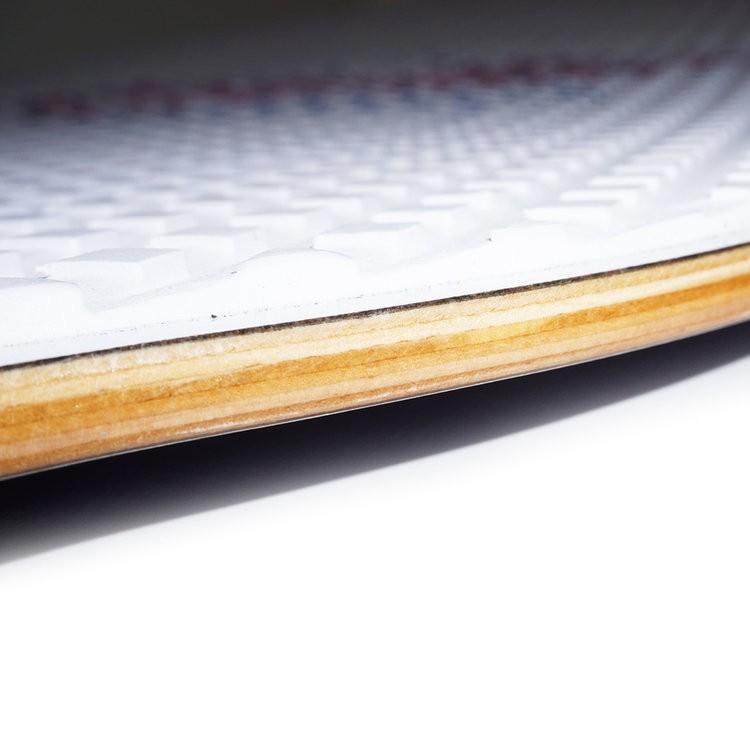 フラットスキム ランド Kayotics カヨティックス Pro Series2017「MIAMI BUZZ」 Size:104cm×52cm skimpeace-store 05