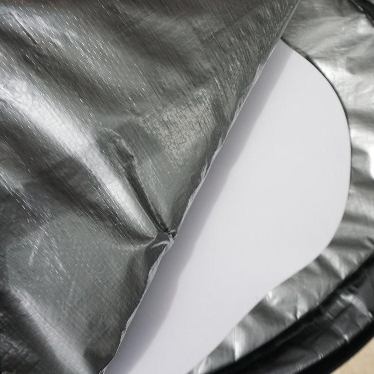 kayotics Skimboard Backpack カヨティックス スキムボードバックパック|skimpeace-store|04