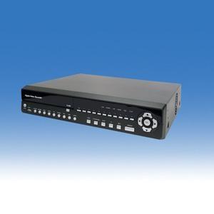 最初から2TB搭載 防犯カメラ専門店 HD-SDIカメラ 16台を接続可能 最大200万画素で録画 HDMI出力端子搭載 高性能を低価格で レコー