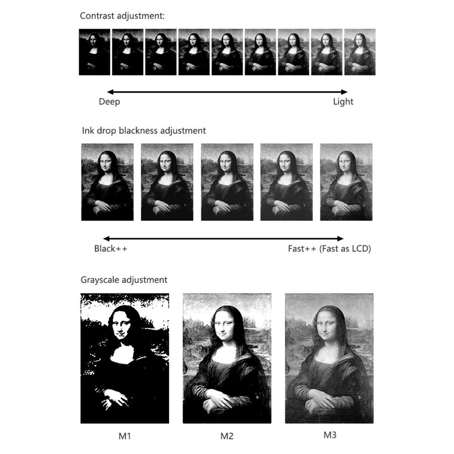 Paperlike HD-FT 13.3インチEInkセカンドディスプレイ|skt|03