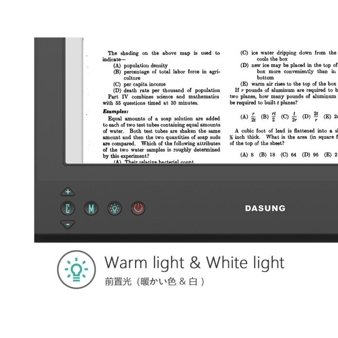 Paperlike HD-FT 13.3インチEInkセカンドディスプレイ|skt|04