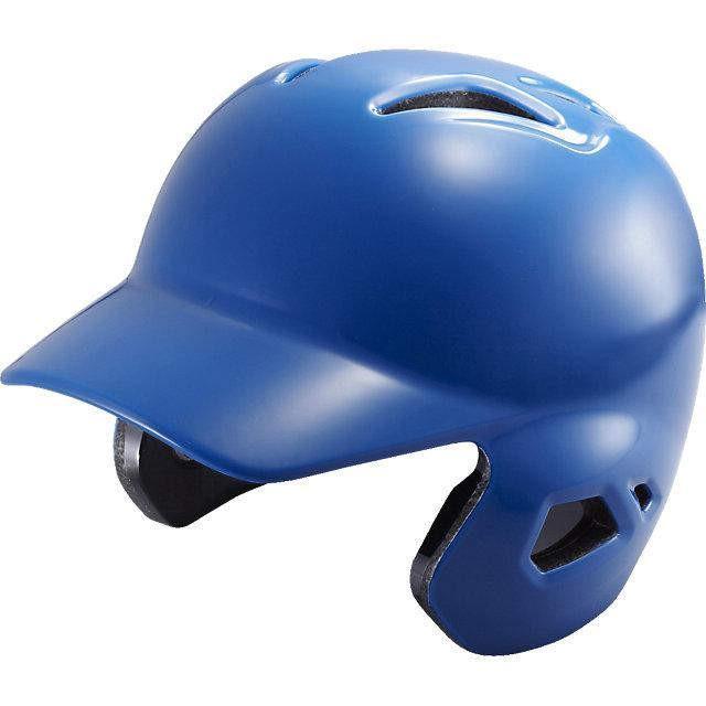 asics アシックス 野球 ゴールドステージ 軟式用バッティングヘルメット 左右打者兼用 エアホース