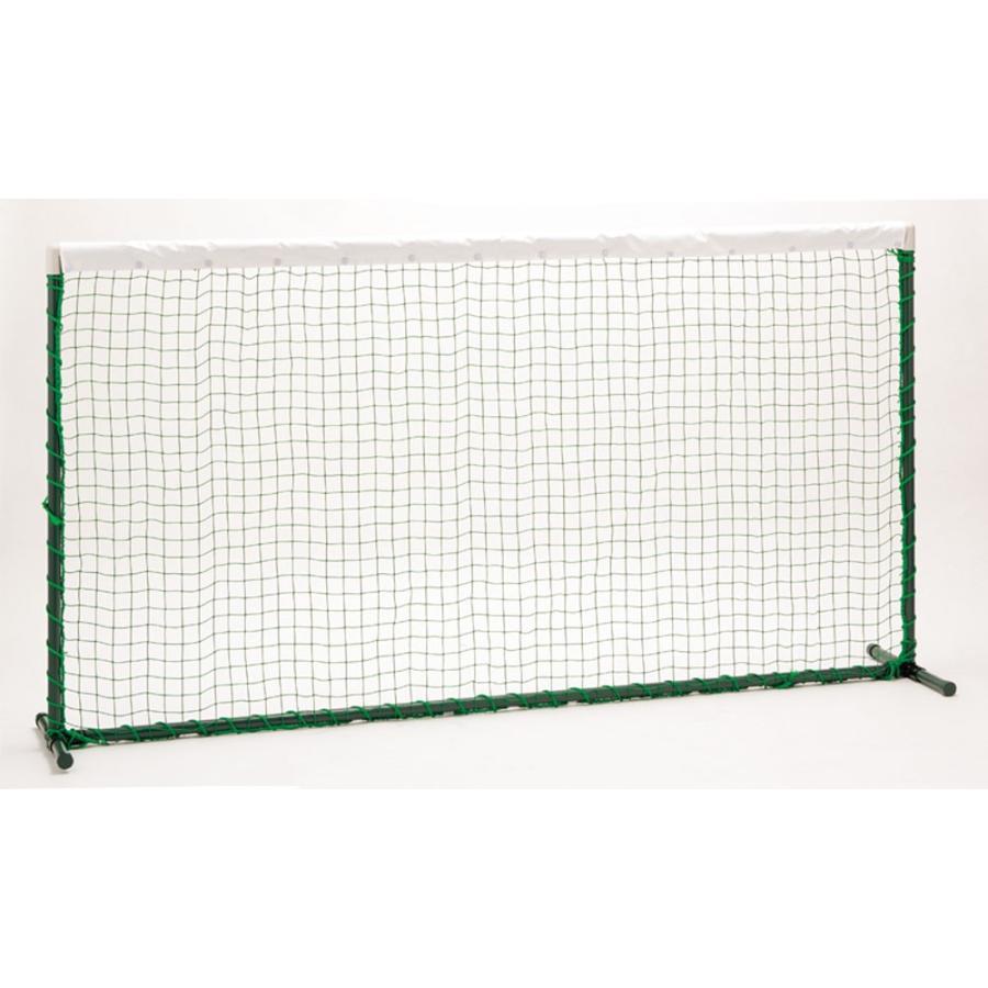 エバニュー Evernew テニストレーニングネットPS-3 F EKD876