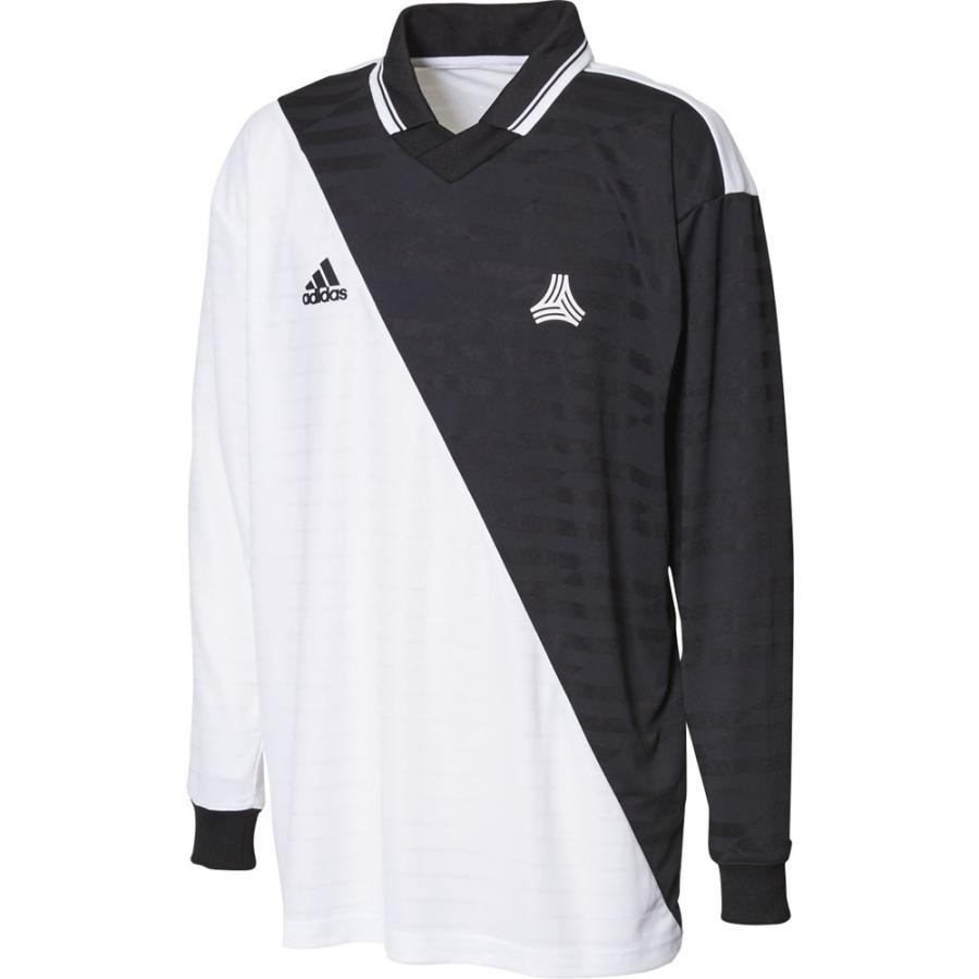 adidas アディダス TANGO CAGE タンゴケージ ADVL Sトレーニング ブラック ホワイト FRW00-DP2705 サッカー