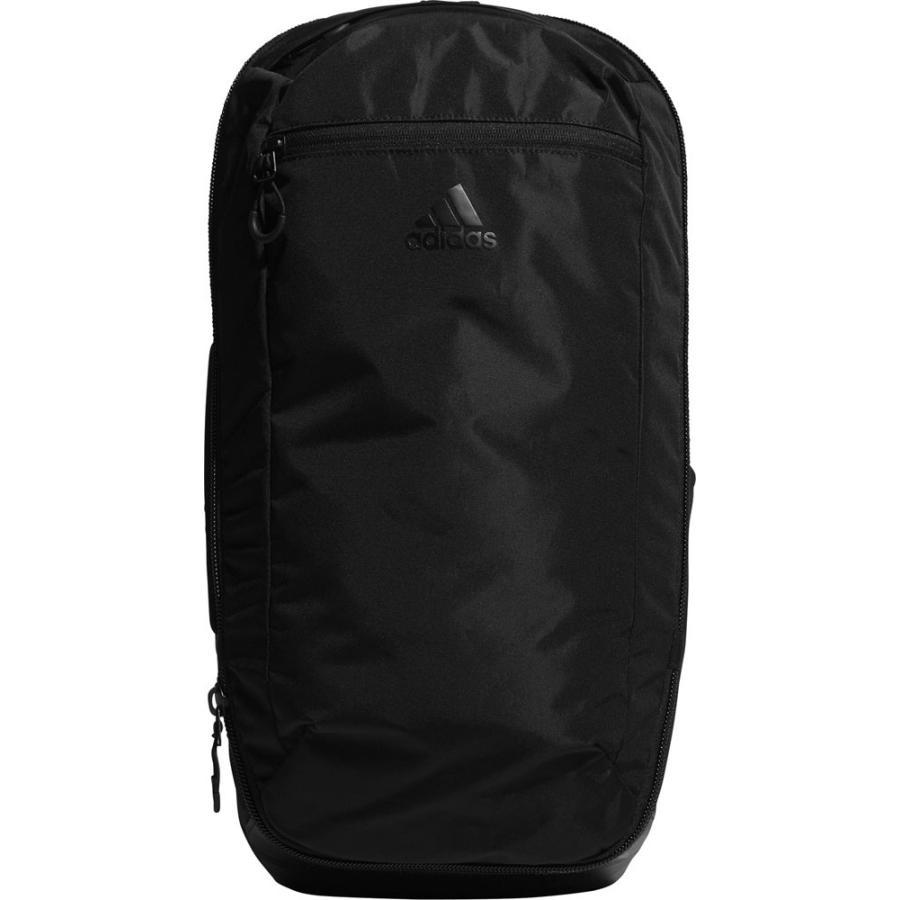 adidas アディダス OPS3.0 バックパック30 ブラック FST56-DT3725
