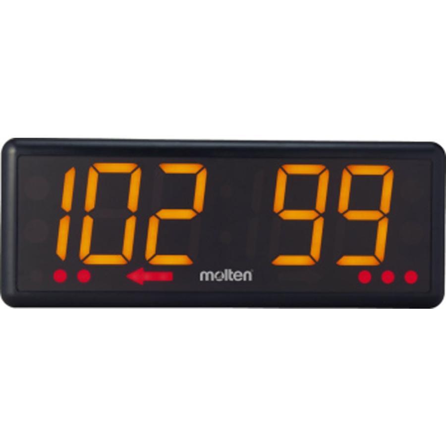【数量限定】 モルテン Molten Molten デラックス表示板 デラックス表示板 UX0120D UX0120D, CHARA TOY HOUSE:a6c6fd68 --- airmodconsu.dominiotemporario.com