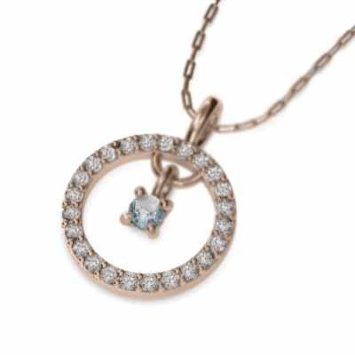 イニシャル ネーム メンズ R ネックレス トップ ダイヤモンド