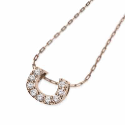 当店在庫してます! k10ピンクゴールド 馬蹄 天然ダイヤモンド, 博多んもんのおすすめ 食べてみ店:80deea28 --- airmodconsu.dominiotemporario.com