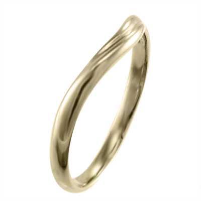 非常に高い品質 k10 指輪 オーダーメイドマリッジリングにも 地金, メガネのウエムラ 2aea51dd