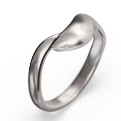 一番人気物 蛇 スネーク コブラ スタンダード スネーク 指輪 k10ホワイトゴールド 指輪 コブラ, 糟屋郡:6f19d4da --- airmodconsu.dominiotemporario.com