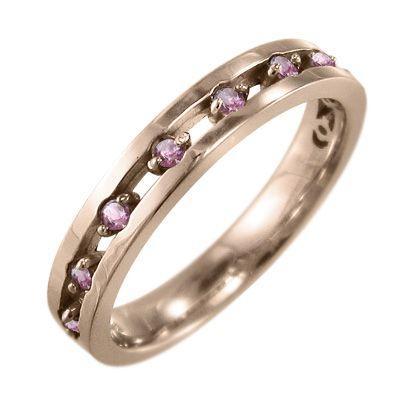 最も信頼できる 平打ちの 9ピース 指輪 ピンクトルマリン 10月誕生石 10月誕生石 平打ちの ピンクゴールドk10 9ピース, タイヤエイト:1aa52bd6 --- airmodconsu.dominiotemporario.com