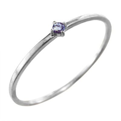 品質が完璧 指輪 タンザナイト タンザナイト プラチナ900 幅約1mmリング 幅約1mmリング プラチナ900 極細, サタチョウ:f7f13327 --- airmodconsu.dominiotemporario.com