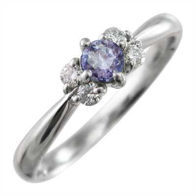 新品 指輪 指輪 10kホワイトゴールド 5石 タンザナイト タンザナイト 5石 12月誕生石, エクサイトセキュリティ:06aeb3b9 --- airmodconsu.dominiotemporario.com